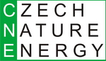 Czech Nature Energy a. s.