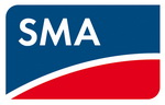 SMA Central & Eastern Europe s. r. o.